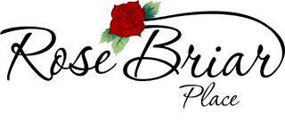 Rose Briar Place - Oklahoma Wedding Venues