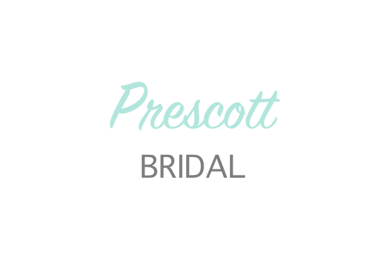 Prescott Bridal - Oklahoma Wedding Gown Preservation