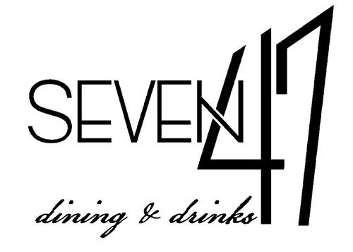 Seven47 - Oklahoma Wedding Rehearsal Dinner