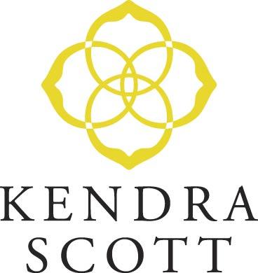 Kendra Scott - Oklahoma