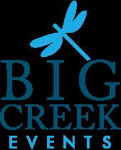 Big Creek Events - Oklahoma Wedding Venues