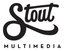 Stout Multimedia - Oklahoma Wedding Videography