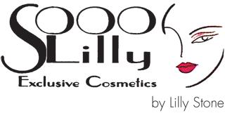 Sooo Lilly Exclusive Cosmetics - Oklahoma Wedding Beauty