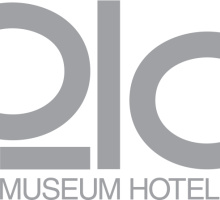 21c Museum Hotel Oklahoma City - Oklahoma Wedding Accommodations