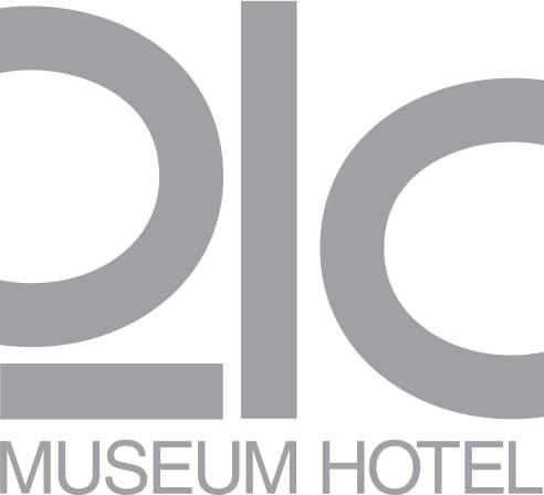 21c Museum Hotel Oklahoma City - Oklahoma Wedding Accommodations