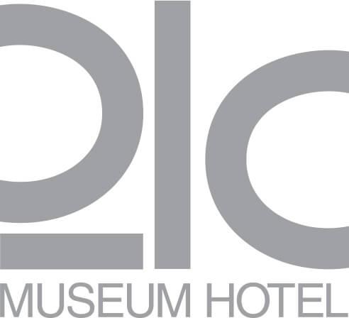 21c Museum Hotel Oklahoma City - Oklahoma Wedding Venues