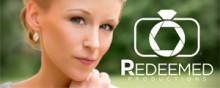 Redeemed Productions - Oklahoma Wedding Videography