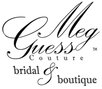 Meg Guess Couture Bridal & Boutique - Oklahoma