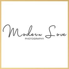 Modern Love Photography Boudoir, Photography