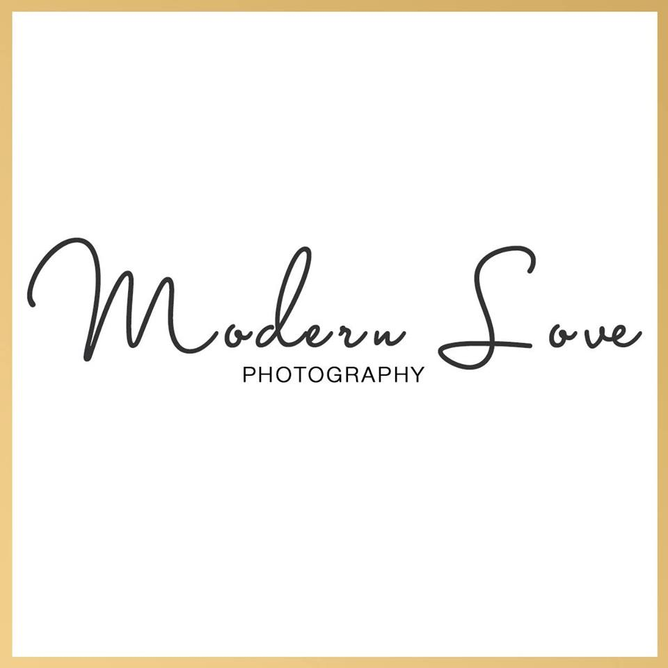 Modern Love Photography - Oklahoma