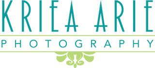 Kriea Arie Photography - Oklahoma