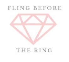 Fling Before the Ring - Oklahoma Wedding Bachelorette Parties