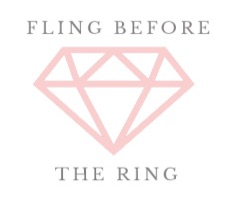 Fling Before the Ring - Oklahoma