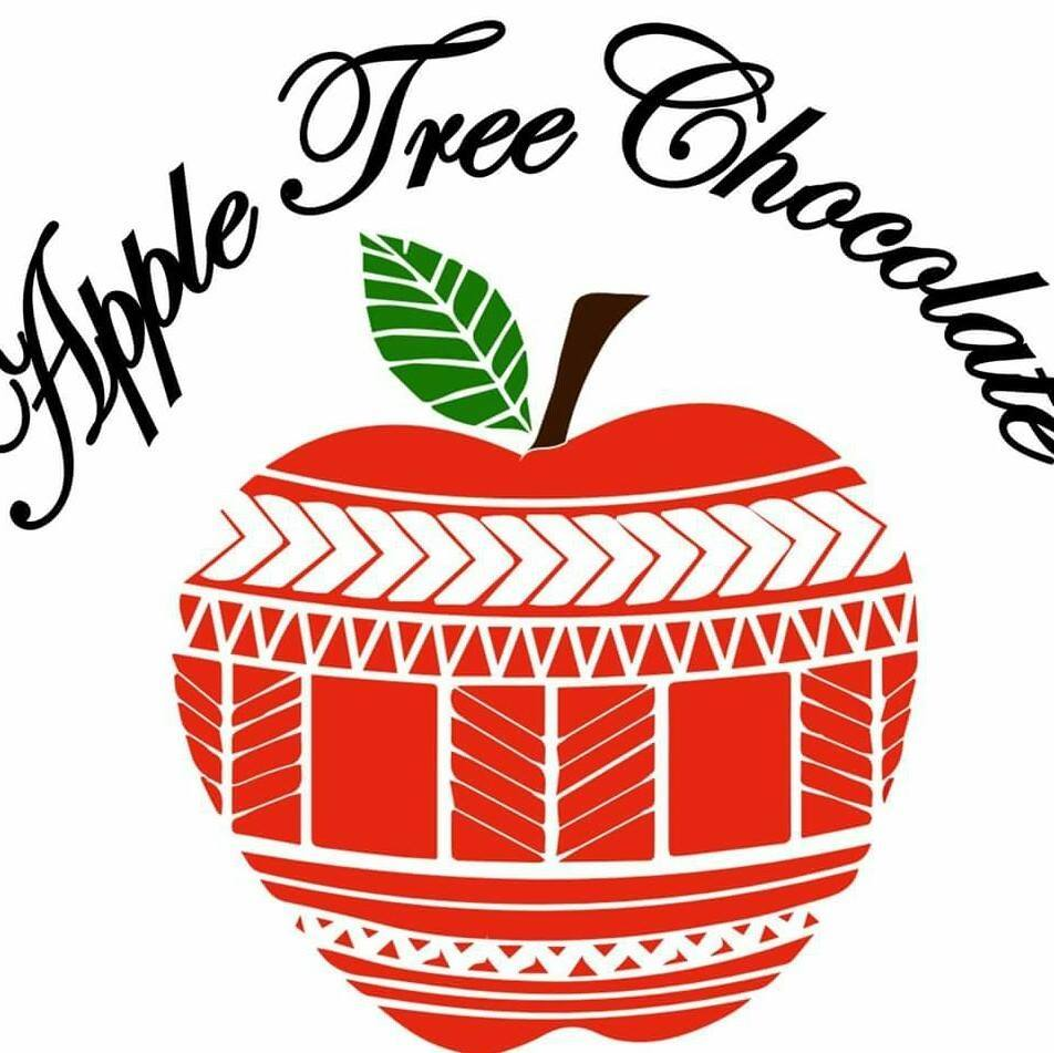 Apple Tree Chocolate - Oklahoma Wedding Catering