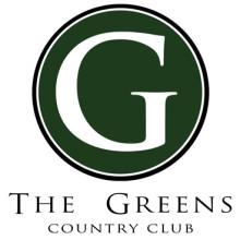 The Greens Country Club - Oklahoma Wedding Venues