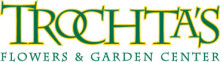 Trochta's Flowers and Garden Center - Oklahoma Wedding Floral