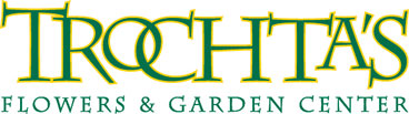 Trochta's Flowers and Garden Center - Oklahoma