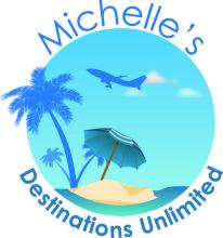 Michelle's Destinations Unlimited - Oklahoma Wedding Travel