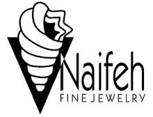 Naifeh Fine Jewelry - Oklahoma Wedding Jewelry