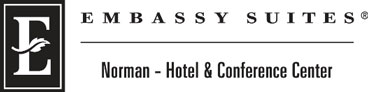 Embassy Suites Norman Hotel and Conference Center - Oklahoma Wedding Venues