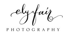 Ely Fair Photography - Oklahoma Wedding Photography