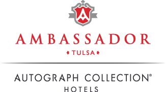 Ambassador Hotel Tulsa, Autograph Collection - Oklahoma