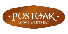 Post Oak Lodge - Oklahoma Wedding Accommodations
