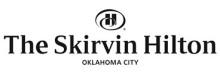 The Skirvin Hilton - Oklahoma Wedding Accommodations