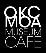 Museum Cafe - Oklahoma Wedding Rehearsal Dinner