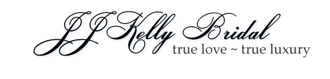 J.J. Kelly Bridal Salon - Oklahoma Wedding Gown Preservation