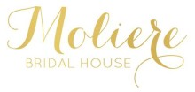 Moliere Bridal - Oklahoma Wedding Attire