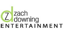 Zach Downing Entertainment - Oklahoma Wedding Entertainment