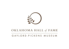 Gaylord-Pickens Museum, Home of the Oklahoma Hall of Fame - Oklahoma