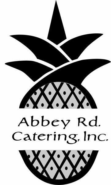 Abbey Road Catering - Oklahoma Wedding Catering