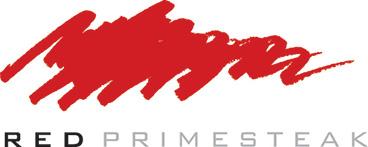 Red Prime Steak - Oklahoma Wedding Venues