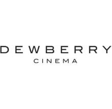 Dewberry Cinema - Oklahoma Wedding Videography