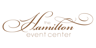 The Hamilton Event Center - Oklahoma