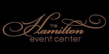 The Hamilton Event Center - Oklahoma Wedding Venues