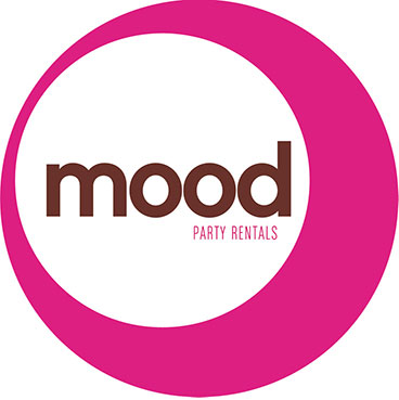 Mood Party Rentals - Oklahoma Wedding Rentals