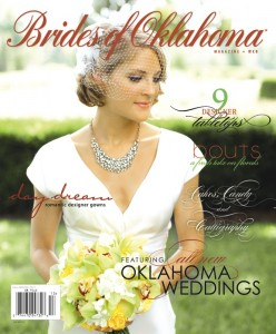 Cover 2011 Fall/Winter Issue