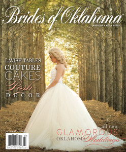 Cover 2012 Fall/Winter Issue