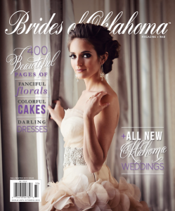 Cover 2013 Fall/Winter Issue